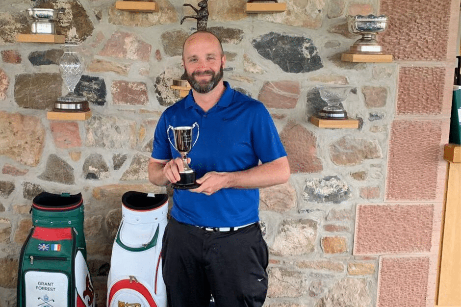 south links champion